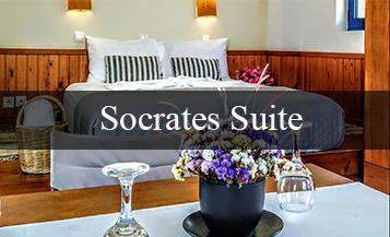 Socrates Suite
